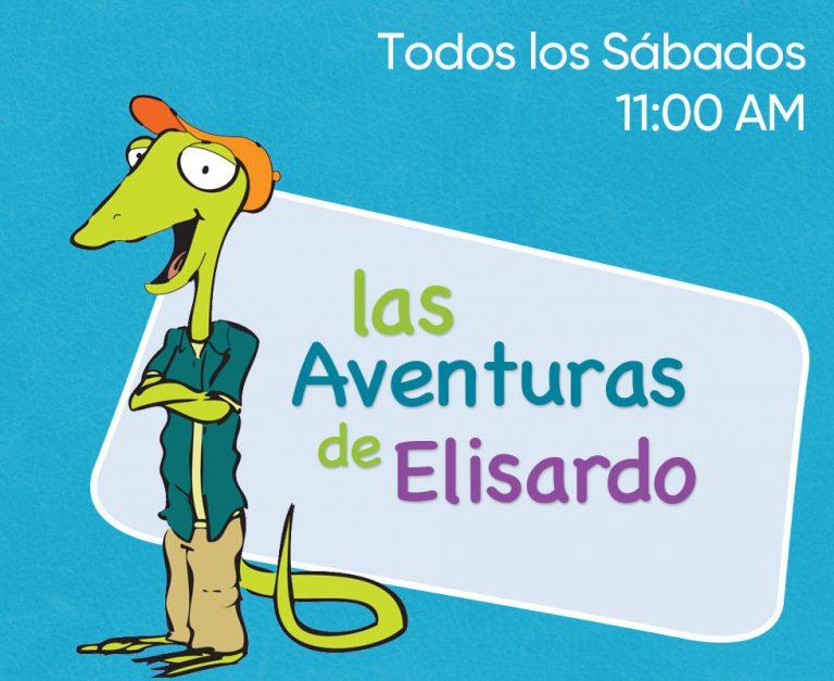 Las-Aventuras-De-Elisardo