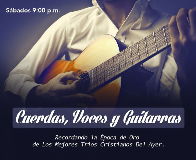 cuerdas-voces-y-guitarras-2