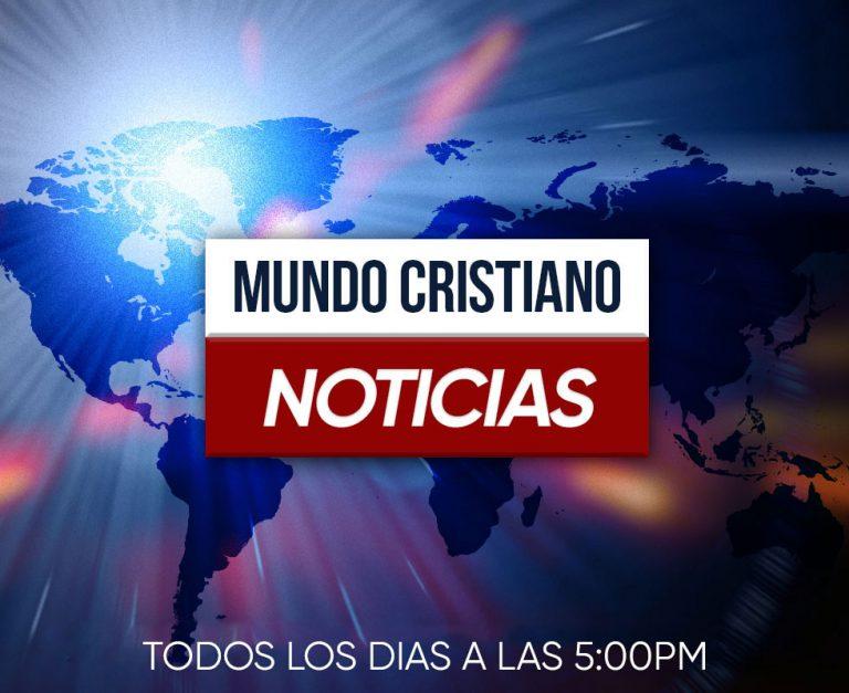 mundo-cristiano-2018