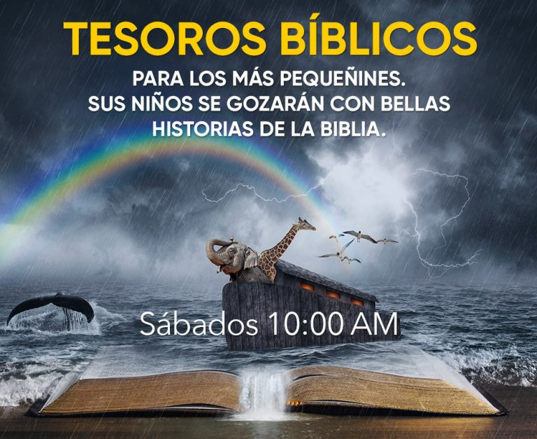 tesoros-biblicos
